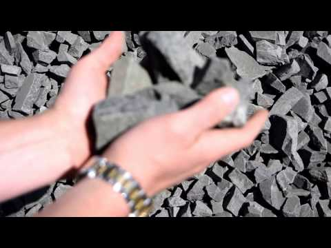 "2 1/2"" Crushed Stone for Sale in NJ & NY 