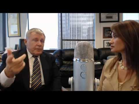 PAUL CUNNEY DUI Attorney Podcast Episode #1 PART I PODCAST Legal Advice in Paradise