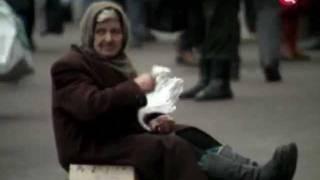 Постскриптум: Итоги реформ Гайдара