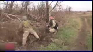 Приказ РФ  прорыв боевиков в нейтральне зоны – Антизомби, пятница 20 20