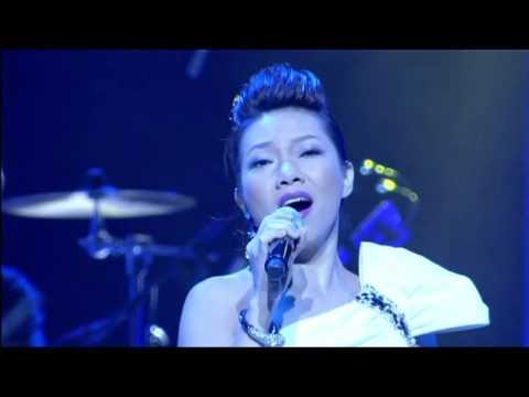 Em và tôi - Hà Trần Feat Uyên Linh (Thanh Tung In The Spotlight)