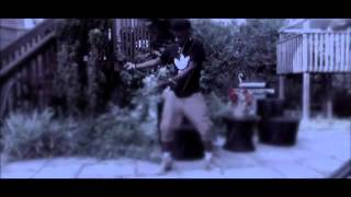 NCS- Alan Walker || Fade || (Freestyle)