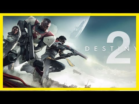 """read the news""Destiny 2 servers down: bungie confirm ps4 players hit by online multiplayer issues"