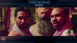 Trending Videos | Punjabi Non Stop Songs | Latest Hits Song Collection | Speed Claasic