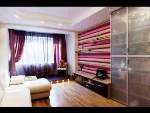 Cute teenage room ideas