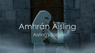 Aisling S Song LYRICS Translation