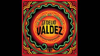 Video LA DELIO VALDEZ  - Anacumbia download MP3, 3GP, MP4, WEBM, AVI, FLV Juni 2018