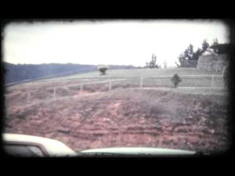 KING CHAMPION SOUNDS - 'Free-dum Trail' (2013)