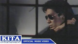 พงษ์พัฒน์ : เท่าไหร่เท่ากัน อัลบั้ม : พงษ์พัฒน์ ภาค 2 [Official MV]