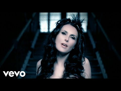Within Temptation - Frozen (Video)