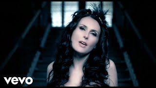 Watch Within Temptation Frozen video