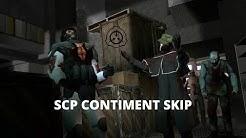 Mr.Spoie Let'S Playᴴᴰ SCP พาเพลิน [ไทย]