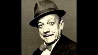 Adoniran Barbosa - Samba Italiano