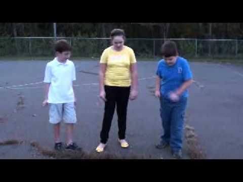 Playground for Grady Brown Elementary School