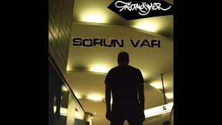 Sagopa Kajmer - Sorun Var (Official Audio)