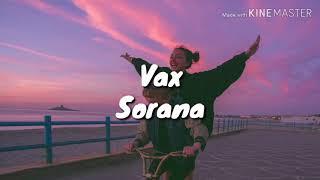 Download lagu VaxSorana Bubble Gum MP3
