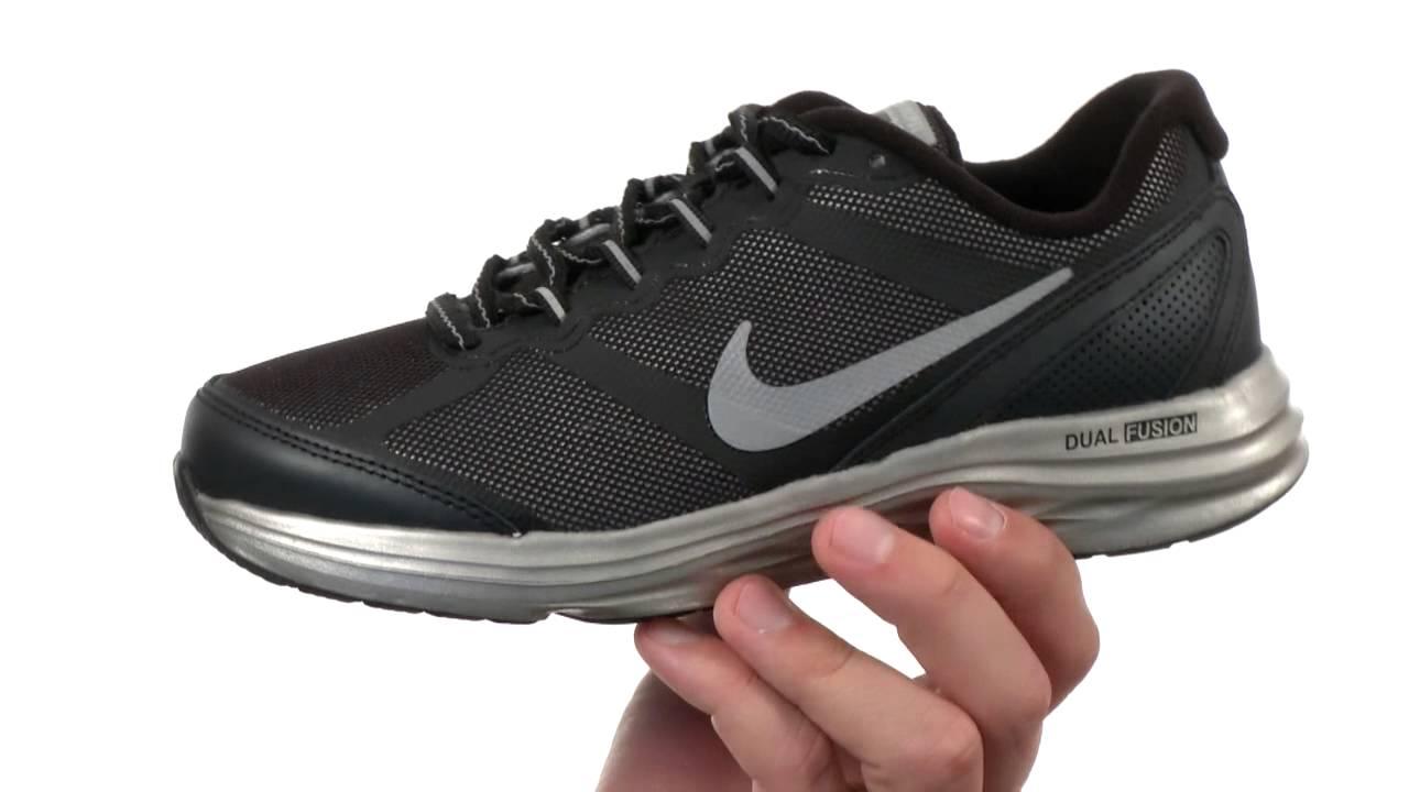 Nike Kids Fusion Dual Run Flashgsbig 3 KidSku8383714 Youtube UzVSMqpG
