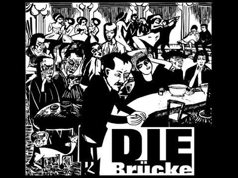 Die Brucke - Full Album