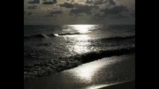 Jean Sibelius, Violin Concerto in D minor Op. 47: Adagio di molto - David Oistrakh / Rozhdestvensky