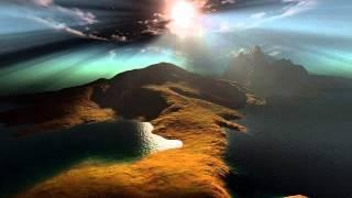 Братский хор Свято-Успенского Святогорского монастыря — Благословен еси, Господи