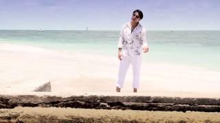 Shekeb Osmani - Darya with Lyrics HD 2012