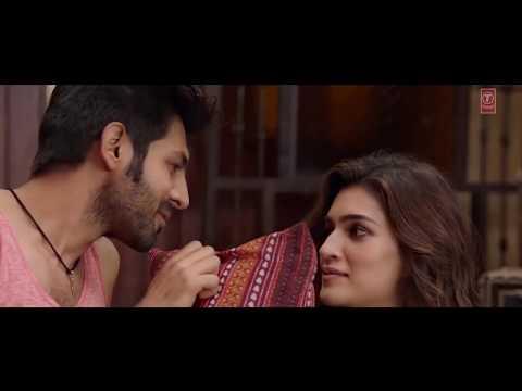 Duniya Video Song (Punjabi Version)   Luka Chuppi   Kartik Aaryan, Kriti Sanon   Akhil, Dhvani