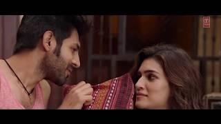 Duniya Video Song (Punjabi Version) | Luka Chuppi | Kartik Aaryan, Kriti Sanon | Akhil, Dhvani