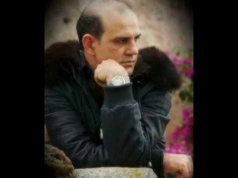 Gianni Celeste MIX