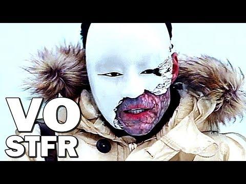 MOURIR PEUT ATTENDRE Trailer VOSTFR ★ Nouveau James Bond (Bande Annonce 2020)