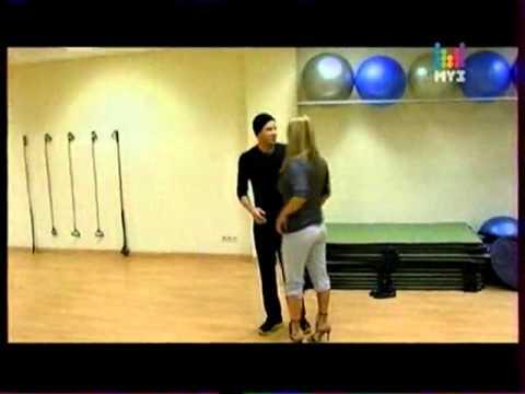 Жена Напрокат на Муз ТВ Часть 1