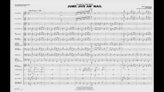 Jump, Jive an