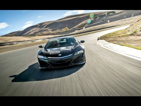 Top 10 New Cars Coming In Usa America 2017 2018