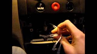 Bazooka BTA10100 Review & Installation