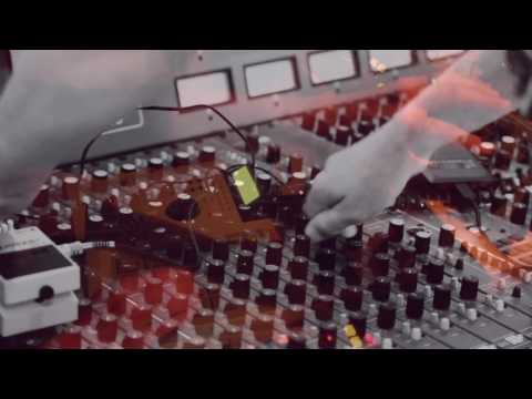"Systemwide ""Liberation"" Live Dub Mix by Dubkasm"