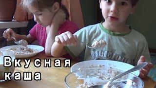 Являются мультфильмы ru скачать Мир