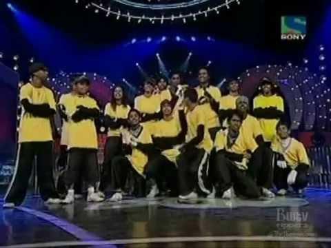 fictitious group, boogie woogie, himmat ki kimmat