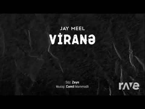 Viranə Bass Music 2019 - Ferdi Hesenov & Jay Meel   RaveDj
