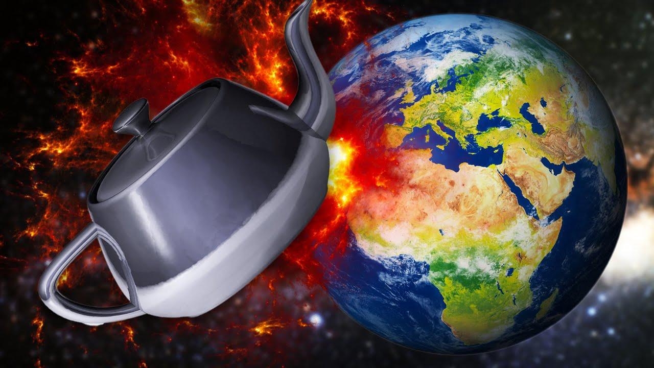 draegast youtube universe sandbox update - digitalspace info
