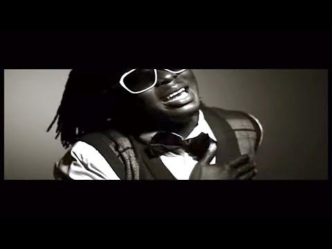 African music: WACONZY- I CELEBRATE | latest | new nigerian song |Afrobeat | naija highlife | Gospel