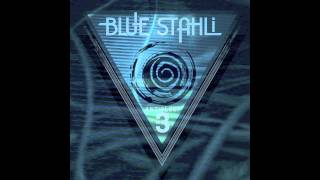 Blue Stahli   Retribution
