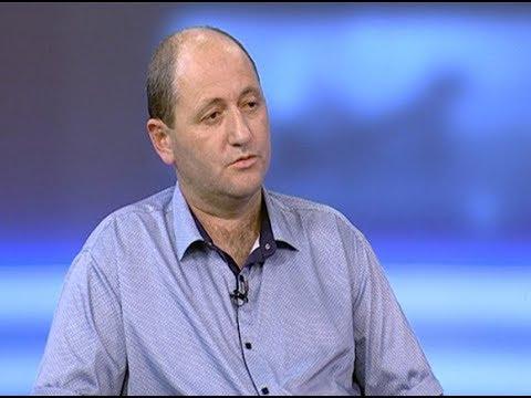 Представитель департамента городского хозяйства Руслан Тлий: энергоаварии устраняются за 4-6 часов