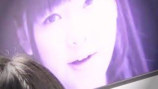 http://www.universal-music.co.jp/tokyo-rockets/ 100本ノック36本目!...