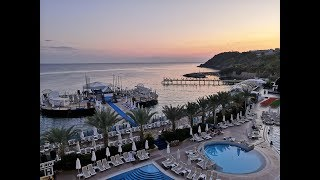 ТУРЦИЯ ОТДЫХ 2019 ОКТЯБРЬ ОТЕЛЬ Orange County Resort Hotel Alanya 5 ЧАСТЬ 1