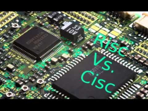 Intel Pentium G3220 vs Core i3 4130  CPUBoss