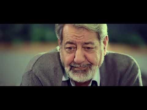 Ulug'bek Rahmatullayev - Yoshlik Qaytmaydi
