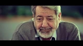Ulug'bek Rahmatullayev - Yoshlik Qaytmaydi   Улугбек - Ёшлик кайтмайди #UydaQoling