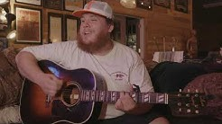 Luke Combs - Used to Wish I Was (Unreleased Original)