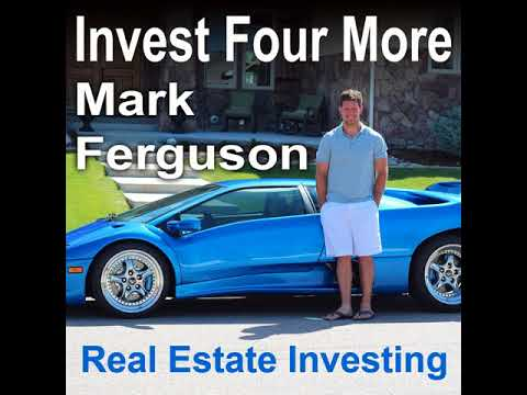 115 How much Money do you Need to Invest in Real Estate?
