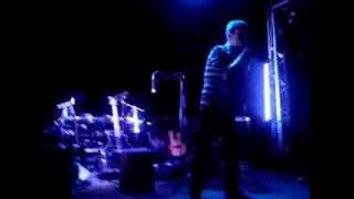 Ben Büdü | Skibidip Live @ 1st Mid Fest