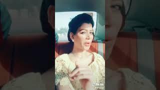 احنا محدش خيرو علينا مع البنت اللي شبه الراجل